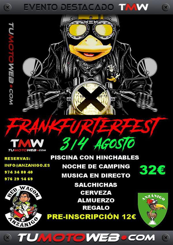 cartel-moto-camping-anzanigo-huesca-agosto-2019