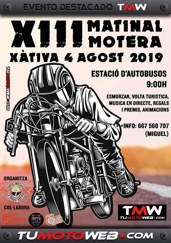 cartel-pm-la-ferro-xativa-valencia-agosto-2019