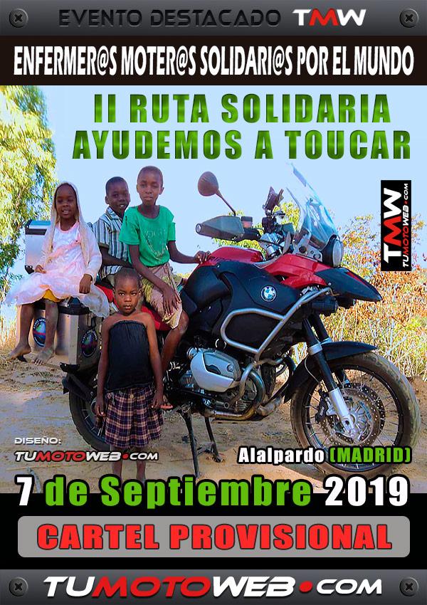 cartel-provisional-ayudemos-a-toucar-septiembre-2019