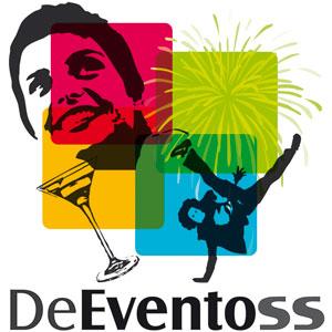 logo-deeventoss
