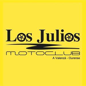 logo-los-julios-motoclub