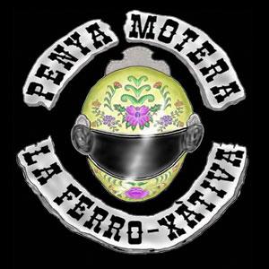logo-pm-la-ferro-xativa