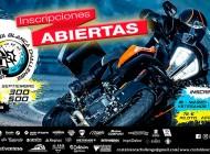 Costa Blanca Challenge 2019 | Inscripciones abiertas