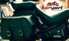 Ven a vernos a KURSPORT y refréscate con nuestros descuentos de verano..!!