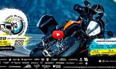 VIDEO PROMO - Costa Blanca Challenge 2019
