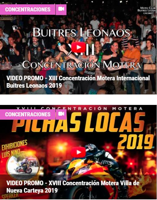boletin-septiembre-2019-tmw-videos-2-ultimos-510x650