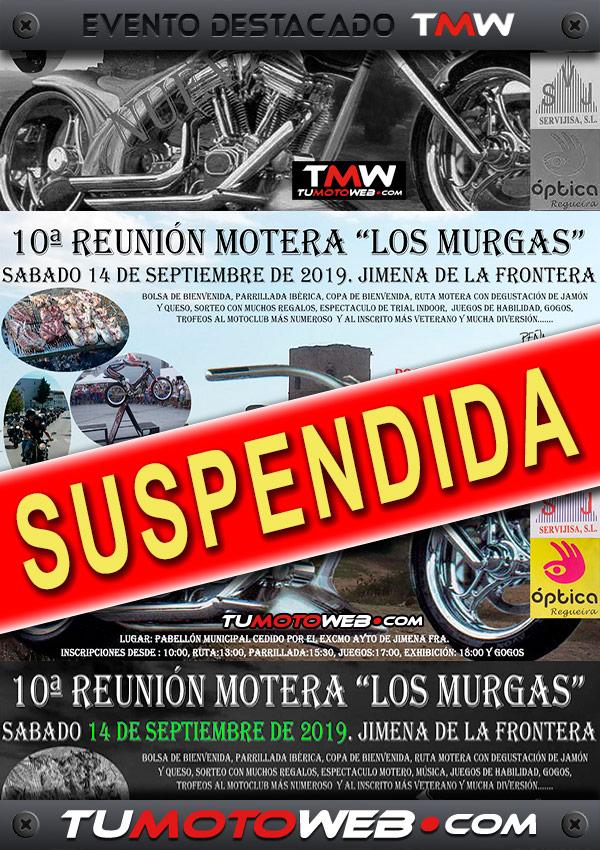 cartel-pm-los-murgas-jimena-de-la-frontera-cadiz-septiembre-2019-suspendida