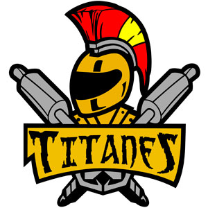 logo-mc-titanes