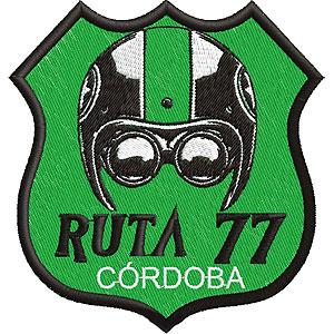 logo-ruta-77