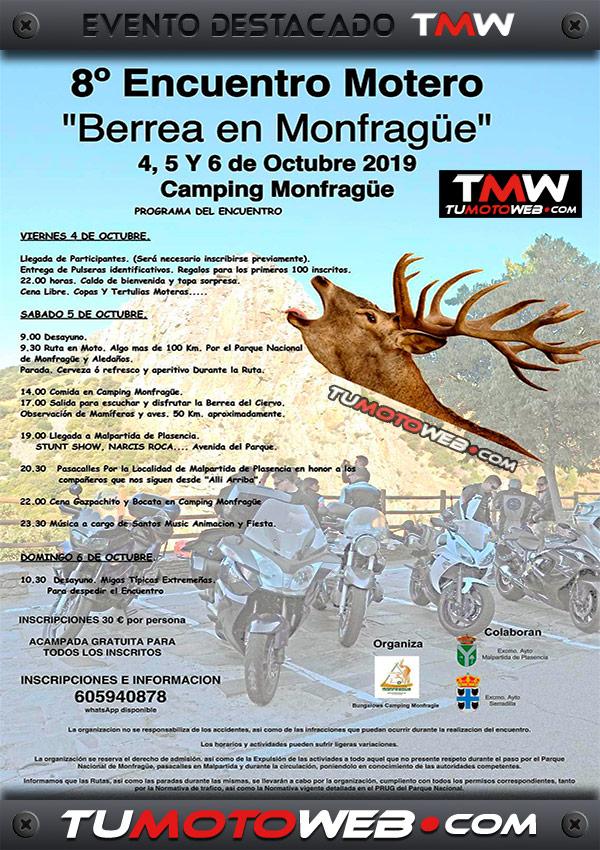 cartel-camping-monfrague-malpartida-de-plasencia-caceres-2019