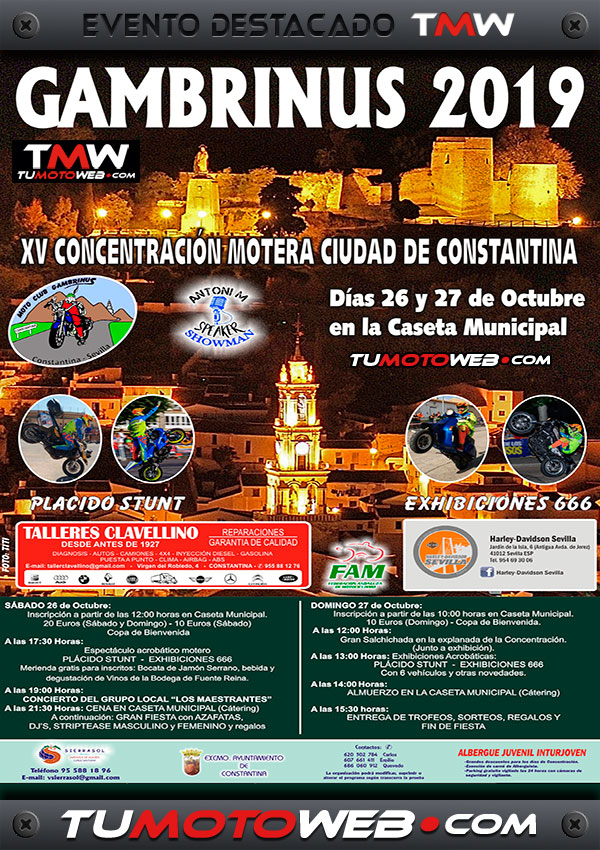 cartel-definitivo-mc-gambrinus-constantina-sevilla-octubre-2019