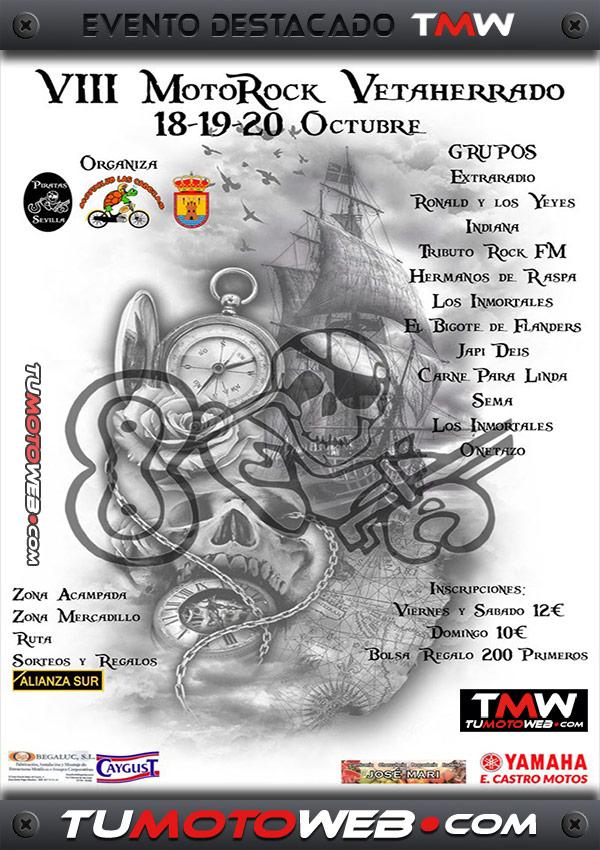 cartel-definitivo-motorock-vetaherrado-sevilla-octubre-2019
