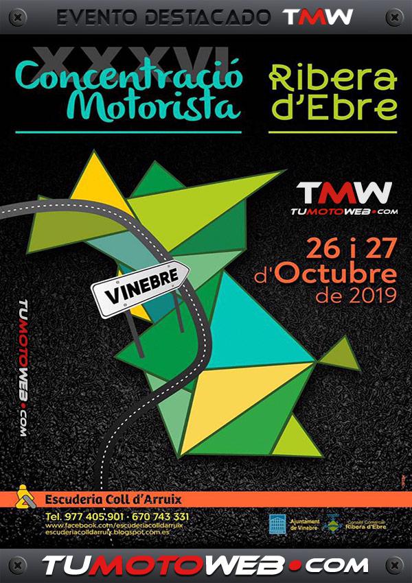 cartel-escuderia-coll-darruix-vinebre-tarragona-octubre-2019