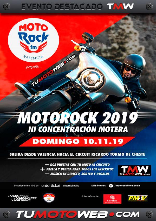 cartel-moto-rock-fm-valencia-2019