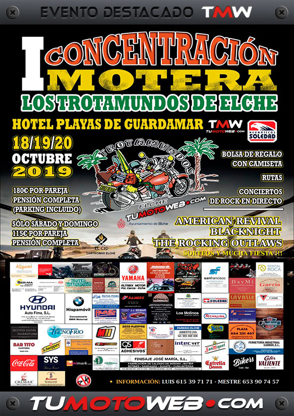 cartel-pm-trotamundos-guardamar-alicante-octubre-2019