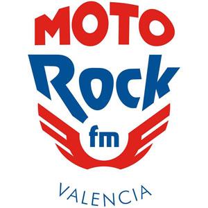 logo-moto-rock-fm-valencia