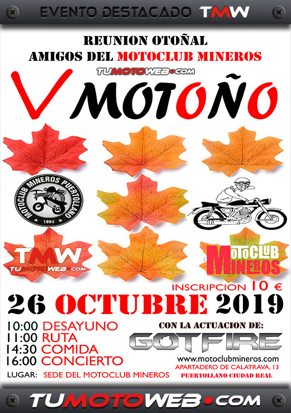 cartel-definitivo-motono-mc-mineros-puertollano-ciudad-real-octubre-2019
