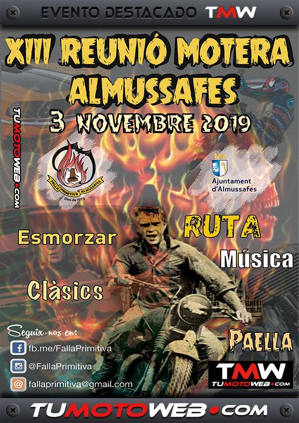 cartel-falla-primitiva-almussafes-valencia-noviembre-2019