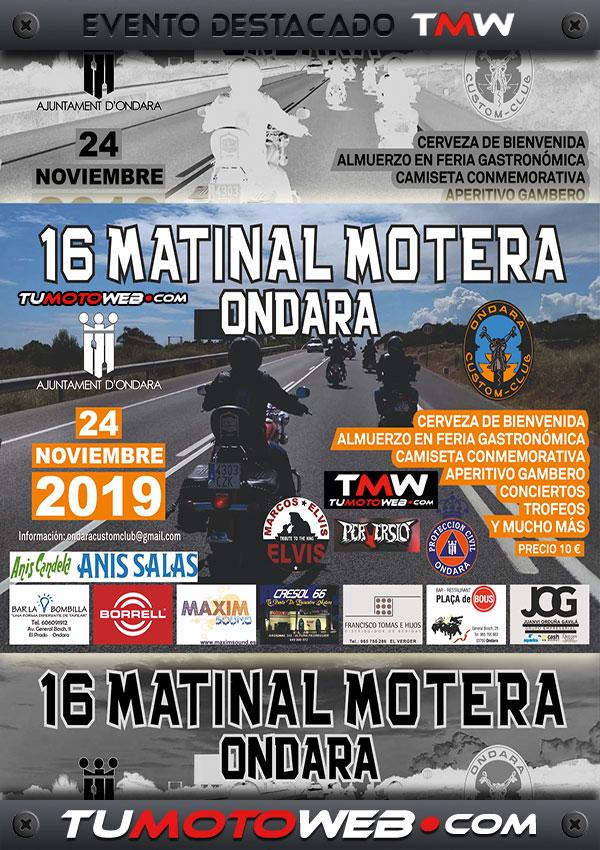 cartel-ondara-custom-club-ondara-alicante-noviembre-2019