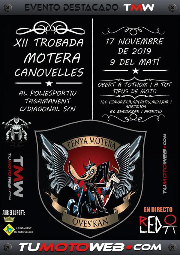 cartel-pm-oveskan-canovelles-barcelona-noviembre-2019