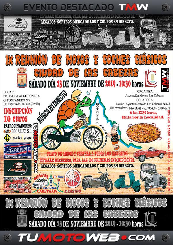 cartel-provisional-mc-las-cabezas-de-san-juan-sevilla-noviembre-2019