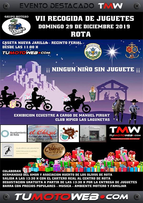 cartel-definitivo-gm-los-tronco-motos-rota-cadiz-diciembre-2019