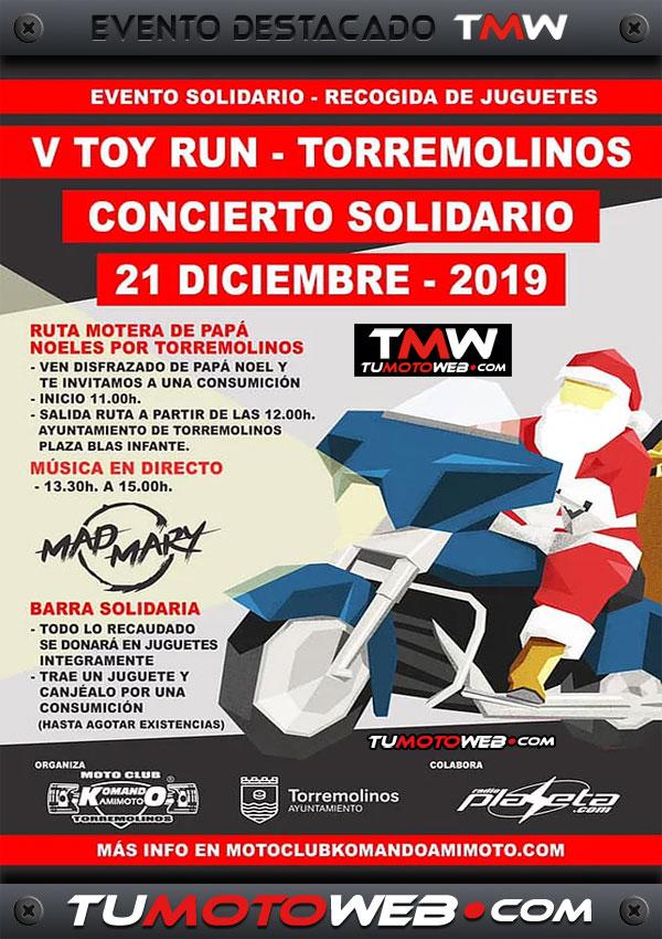 cartel-definitivo-mc-komando-amimoto-torremolinos-malaga-diciembre-2019