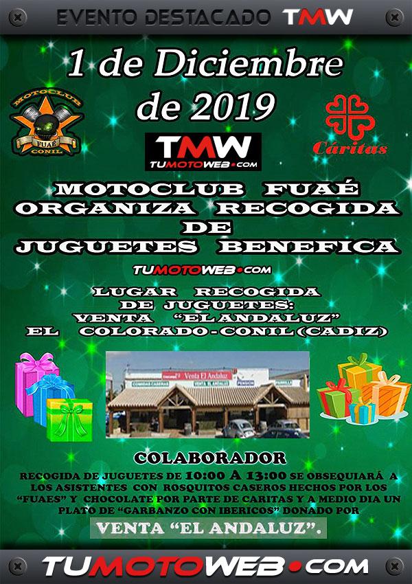 cartel-mc-fuae-conil-de-la-frontera-cadiz-diciembre-2019