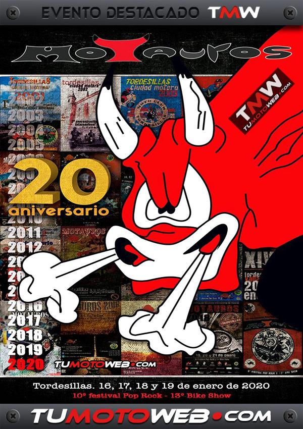 cartel-motauros-mc-tordesillas-valladolid-enero-2020