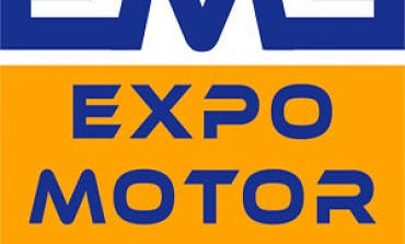 Expo Motor Events