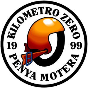 logo-pm-km-0