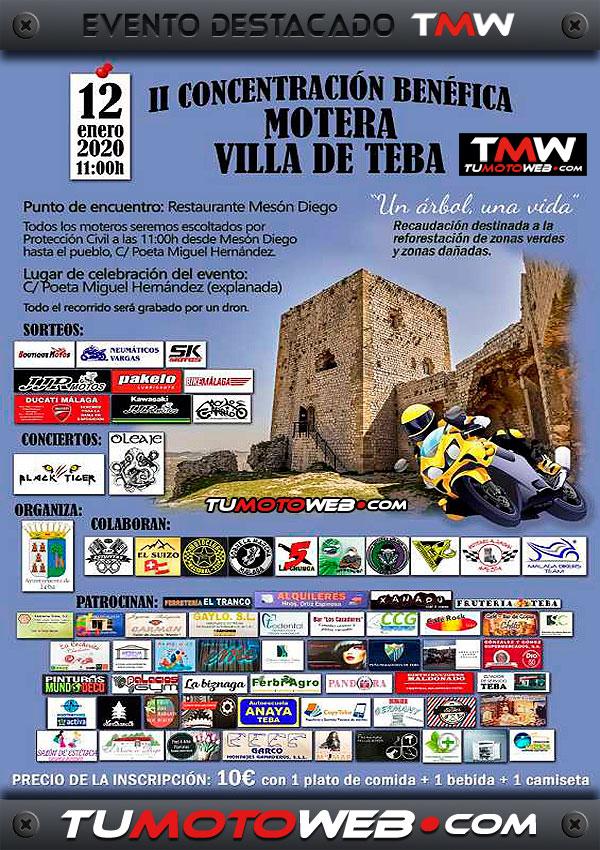 Cartel-Ayto-de-Teba-Malaga-Enero-2020