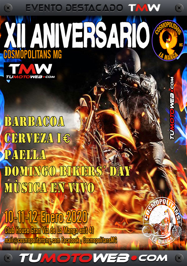Cartel-Cosmopolitans-MG-Murcia-Enero-2020