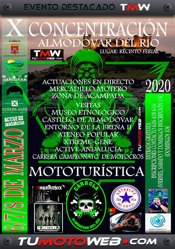 Cartel-Definitivo-MC-Carbula-Almodovar-del-Rio-Cordoba-Marzo-2020