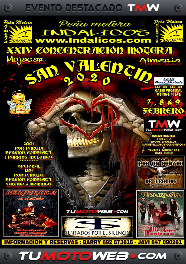 cartel-pm-indalicos-mojacar-almeria-febrero-2020