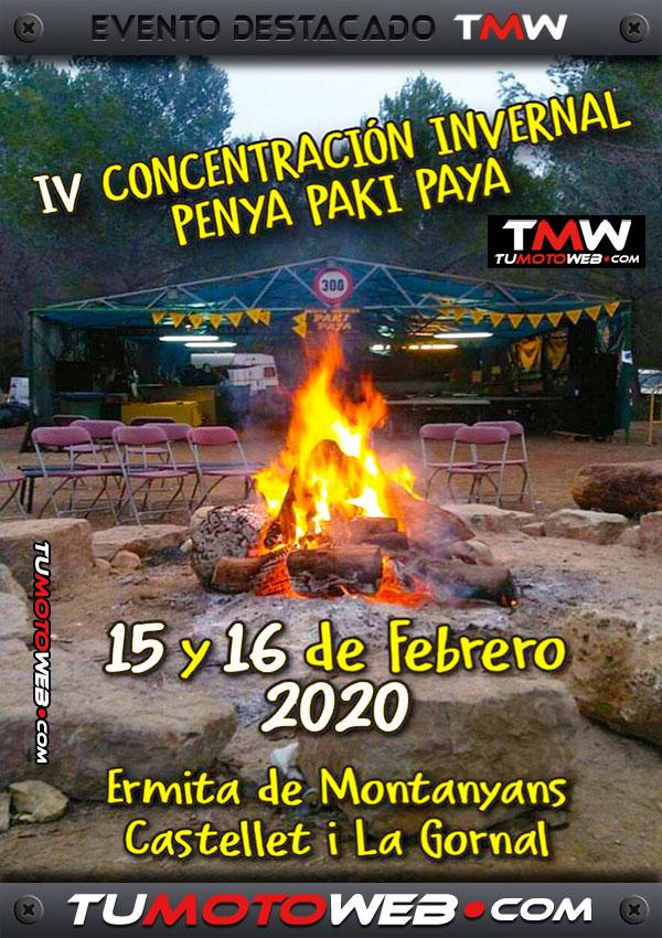 Cartel-PM-Paki-Paya-Febrero-2020