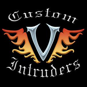 Logo-Asoc-Custom-Intruders