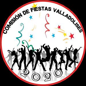 logo-cf-valladolises-2020