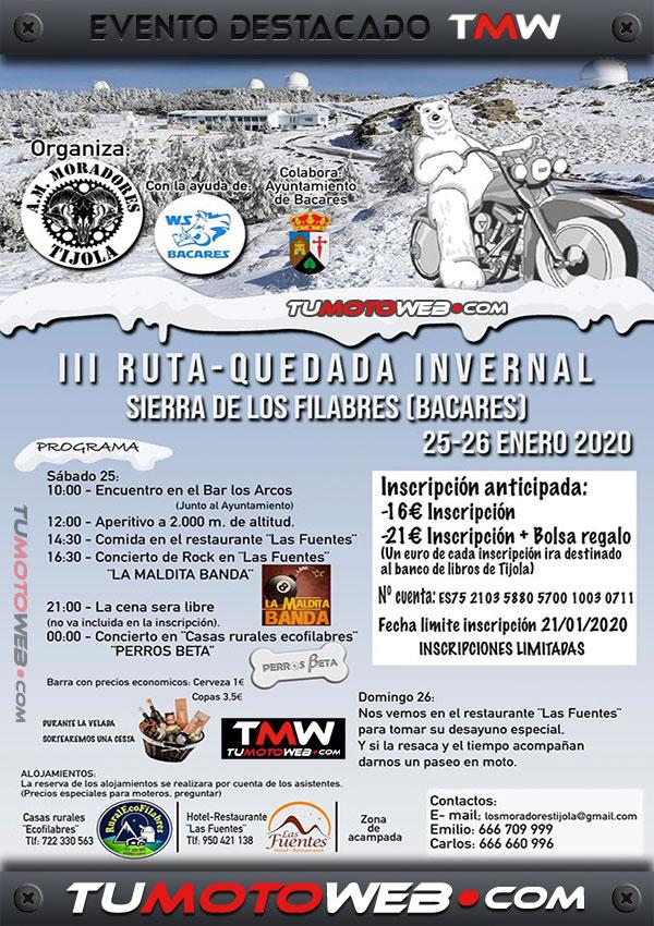 Cartel-AM-Moradores-Tijola-Enero-2020