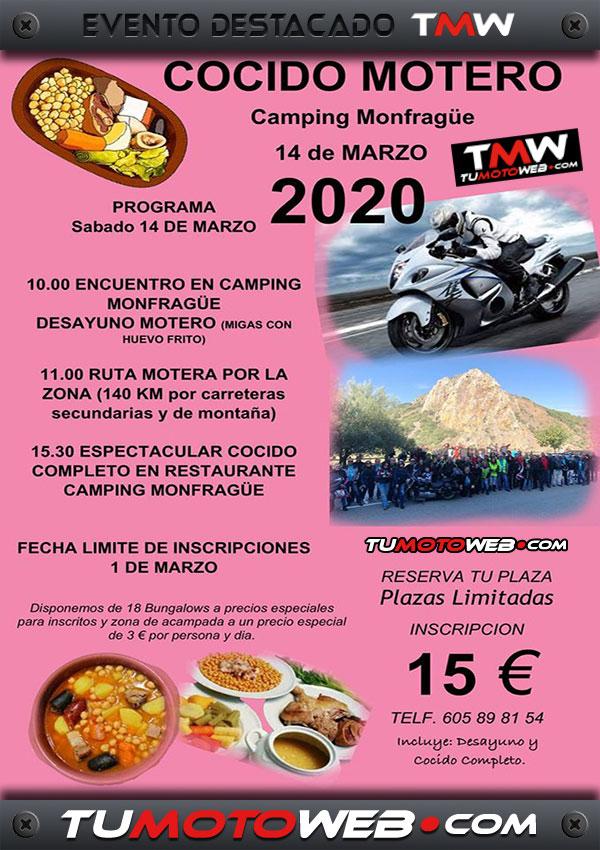 Cartel-Camping-Monfragüe-Marzo-2020