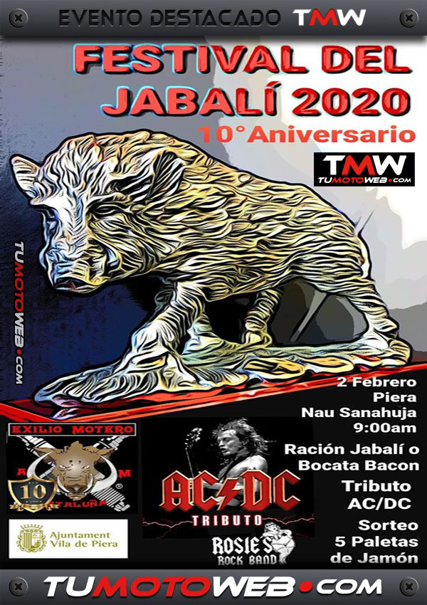 Cartel-Exilio-Motero-Febrero-2020