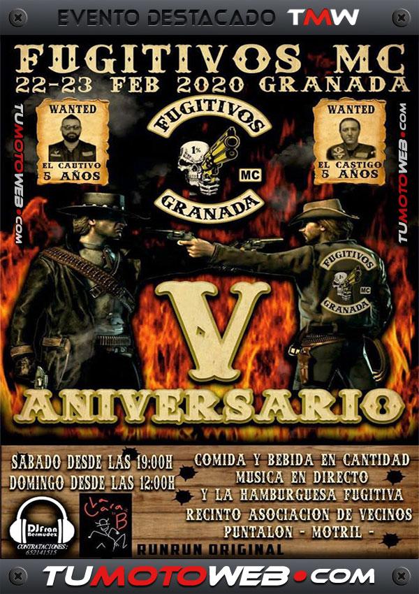 Cartel-Fujitivos-MC-Granada-Febrero-2020