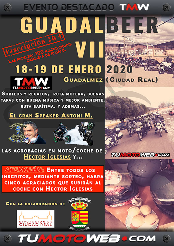 Cartel-Guadalbeer-Enero-2020
