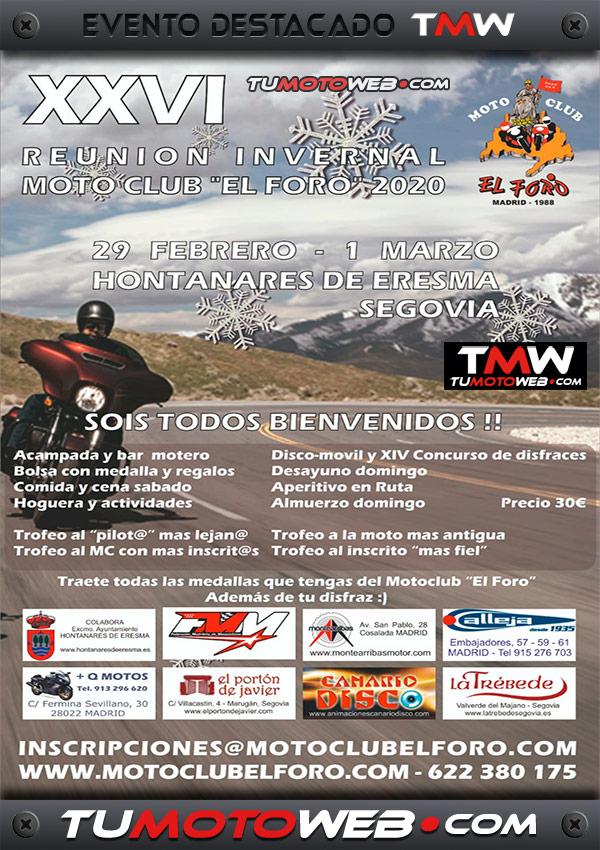 Cartel-MC-El-Foro-Febrero-2020