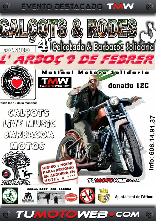 Cartel-Rodes-Solidaries-Febrero-2020