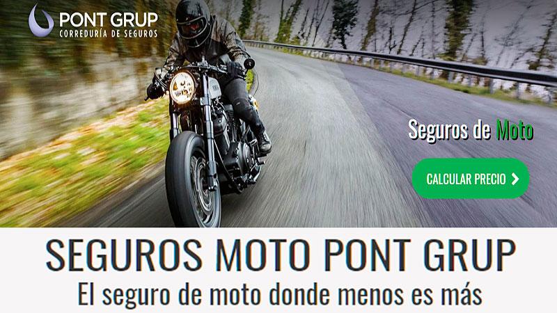 Pont-Grup-Seguros-Moto-Precios-Comparador-01-800x450
