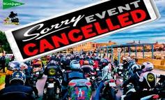EVENTO CANCELADO | 44 Volta a Mallorca Internacional en Moto 2020