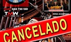 EVENTO CANCELADO | XI Concentración Motera MAGURIOS 2020