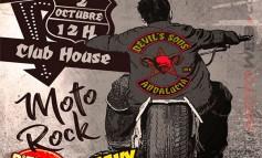 X Aniversario Devil's Sons MC Córdoba 2021