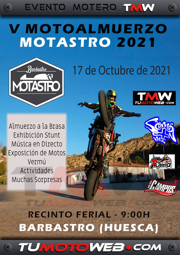 TMW5-Cartel-EM-Motastro-OCT21